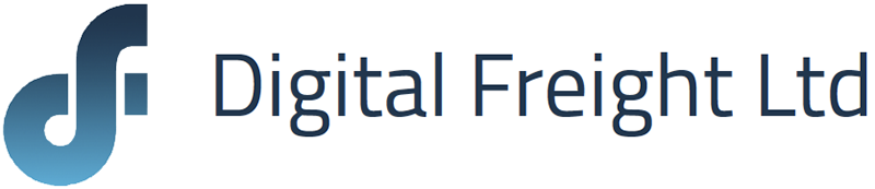 Digital Freight Limited