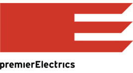 Premier Electrics Logo